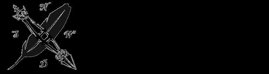 Multi Media Designer